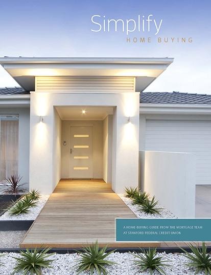 Home_Buying_eBook_050418.jpg